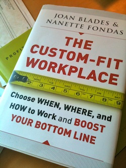 Post image for Your boss needs this book!